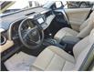 2013 Toyota RAV4 Limited (Stk: N6768A) in Calgary - Image 10 of 22