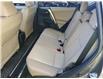 2013 Toyota RAV4 Limited (Stk: N6768A) in Calgary - Image 11 of 22