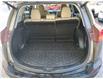 2013 Toyota RAV4 Limited (Stk: N6768A) in Calgary - Image 12 of 22