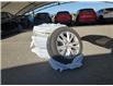 2013 Toyota RAV4 Limited (Stk: N6768A) in Calgary - Image 13 of 22