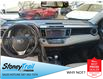 2013 Toyota RAV4 Limited (Stk: N6768A) in Calgary - Image 15 of 22