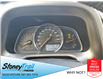 2013 Toyota RAV4 Limited (Stk: N6768A) in Calgary - Image 16 of 22