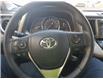 2013 Toyota RAV4 Limited (Stk: N6768A) in Calgary - Image 17 of 22