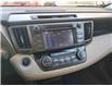 2013 Toyota RAV4 Limited (Stk: N6768A) in Calgary - Image 18 of 22