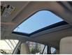 2013 Toyota RAV4 Limited (Stk: N6768A) in Calgary - Image 21 of 22