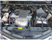 2013 Toyota RAV4 Limited (Stk: N6768A) in Calgary - Image 22 of 22