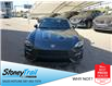2018 Fiat 124 Spider Abarth (Stk: N6230A) in Calgary - Image 8 of 19