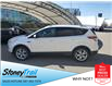 2014 Ford Escape Titanium (Stk: K8260) in Calgary - Image 2 of 21