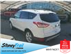 2014 Ford Escape Titanium (Stk: K8260) in Calgary - Image 3 of 21