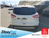 2014 Ford Escape Titanium (Stk: K8260) in Calgary - Image 4 of 21