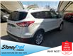 2014 Ford Escape Titanium (Stk: K8260) in Calgary - Image 5 of 21