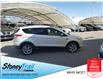 2014 Ford Escape Titanium (Stk: K8260) in Calgary - Image 6 of 21