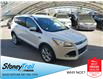 2014 Ford Escape Titanium (Stk: K8260) in Calgary - Image 7 of 21