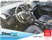 2014 Ford Escape Titanium (Stk: K8260) in Calgary - Image 10 of 21