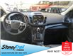 2014 Ford Escape Titanium (Stk: K8260) in Calgary - Image 14 of 21