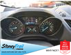 2014 Ford Escape Titanium (Stk: K8260) in Calgary - Image 15 of 21