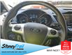 2014 Ford Escape Titanium (Stk: K8260) in Calgary - Image 16 of 21