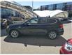 2014 BMW X3 xDrive28i (Stk: K8255) in Calgary - Image 2 of 20