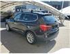 2014 BMW X3 xDrive28i (Stk: K8255) in Calgary - Image 3 of 20