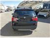 2014 BMW X3 xDrive28i (Stk: K8255) in Calgary - Image 4 of 20