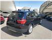 2014 BMW X3 xDrive28i (Stk: K8255) in Calgary - Image 5 of 20