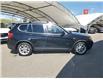 2014 BMW X3 xDrive28i (Stk: K8255) in Calgary - Image 6 of 20