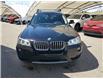 2014 BMW X3 xDrive28i (Stk: K8255) in Calgary - Image 8 of 20