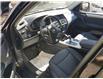 2014 BMW X3 xDrive28i (Stk: K8255) in Calgary - Image 10 of 20