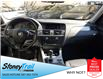 2014 BMW X3 xDrive28i (Stk: K8255) in Calgary - Image 13 of 20