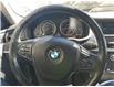 2014 BMW X3 xDrive28i (Stk: K8255) in Calgary - Image 15 of 20