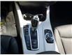 2014 BMW X3 xDrive28i (Stk: K8255) in Calgary - Image 17 of 20