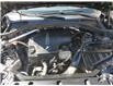 2014 BMW X3 xDrive28i (Stk: K8255) in Calgary - Image 19 of 20