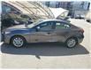 2018 Mazda Mazda3 GS (Stk: N6715BA) in Calgary - Image 2 of 20