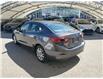 2018 Mazda Mazda3 GS (Stk: N6715BA) in Calgary - Image 3 of 20
