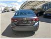 2018 Mazda Mazda3 GS (Stk: N6715BA) in Calgary - Image 4 of 20