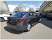 2018 Mazda Mazda3 GS (Stk: N6715BA) in Calgary - Image 5 of 20
