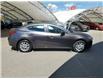 2018 Mazda Mazda3 GS (Stk: N6715BA) in Calgary - Image 6 of 20