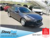 2018 Mazda Mazda3 GS (Stk: N6715BA) in Calgary - Image 7 of 20