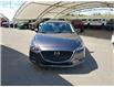 2018 Mazda Mazda3 GS (Stk: N6715BA) in Calgary - Image 8 of 20