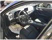 2018 Mazda Mazda3 GS (Stk: N6715BA) in Calgary - Image 10 of 20