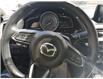 2018 Mazda Mazda3 GS (Stk: N6715BA) in Calgary - Image 17 of 20