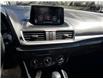 2018 Mazda Mazda3 GS (Stk: N6715BA) in Calgary - Image 18 of 20