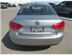 2013 Volkswagen Passat 2.5L Trendline (Stk: ST2218) in Calgary - Image 21 of 21