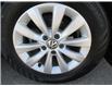 2013 Volkswagen Passat 2.5L Trendline (Stk: ST2218) in Calgary - Image 6 of 21