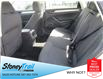 2013 Volkswagen Passat 2.5L Trendline (Stk: ST2218) in Calgary - Image 17 of 21