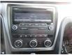 2013 Volkswagen Passat 2.5L Trendline (Stk: ST2218) in Calgary - Image 12 of 21