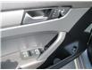 2013 Volkswagen Passat 2.5L Trendline (Stk: ST2218) in Calgary - Image 9 of 21