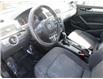 2013 Volkswagen Passat 2.5L Trendline (Stk: ST2218) in Calgary - Image 8 of 21