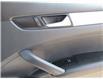 2013 Volkswagen Passat 2.5L Trendline (Stk: ST2218) in Calgary - Image 15 of 21