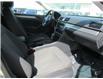 2013 Volkswagen Passat 2.5L Trendline (Stk: ST2218) in Calgary - Image 14 of 21